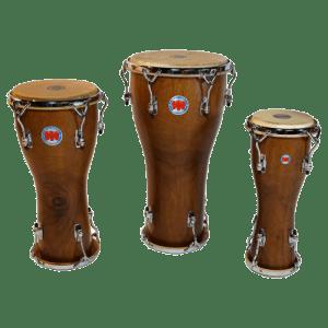 bata drums